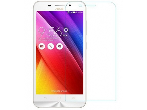 Защитное стекло для смартфона Glass PRO для Asus ZenFone Max/ZC550KL (0.33 mm), вид 1