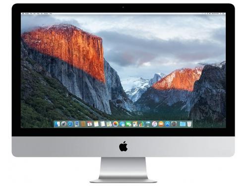 �������� Apple iMac 27 Retina 5K , ��� 1