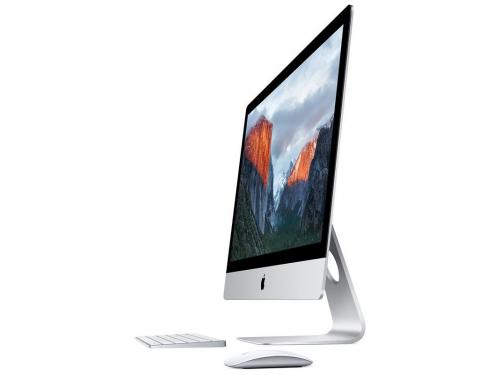 �������� Apple iMac 27 Retina 5K , ��� 2