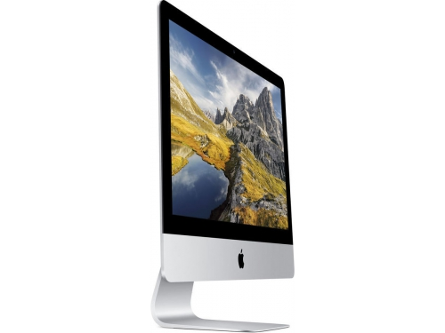 �������� Apple iMac 27 Retina 5K , ��� 3