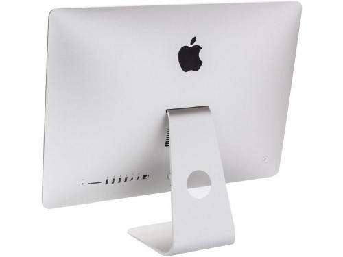�������� Apple iMac 27 Retina 5K , ��� 4