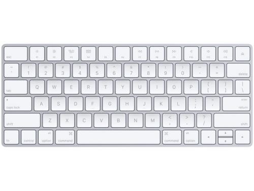 �������� Apple iMac 27 Retina 5K , ��� 5