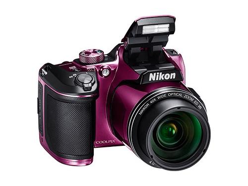 �������� ����������� Nikon Coolpix B500, ����������, ��� 2