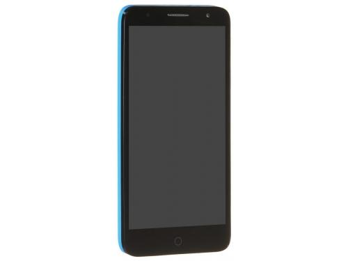 �������� Alcatel Pop 4 5056D, �����, ��� 1