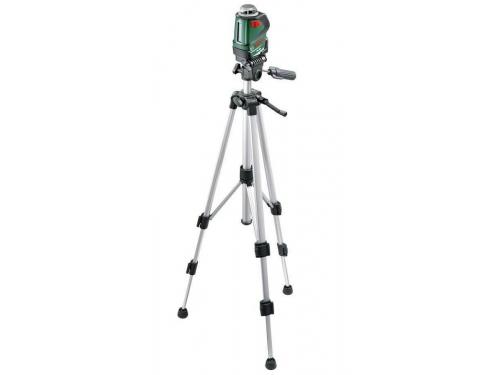 Нивелир BOSCH PLL 360 SET (лазерный) + штатив, вид 2