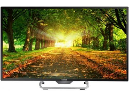 телевизор Harper 22F0530, черный, вид 2