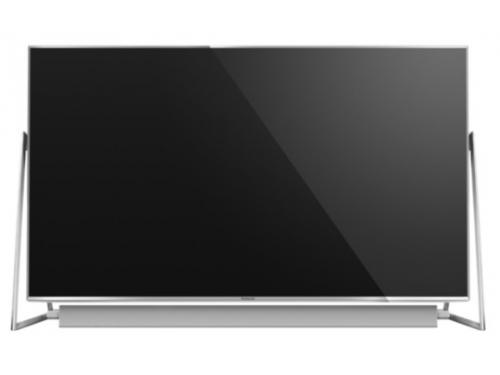 телевизор Panasonic TX-58DXR800, вид 1