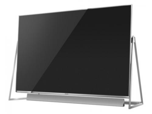 телевизор Panasonic TX-58DXR800, вид 3