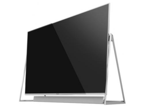 телевизор Panasonic TX-58DXR800, вид 4