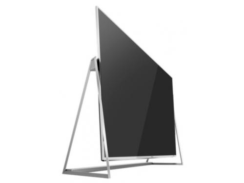 телевизор Panasonic TX-58DXR800, вид 5