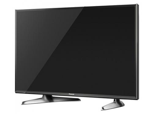 телевизор Panasonic TX-55DXR 600, вид 1