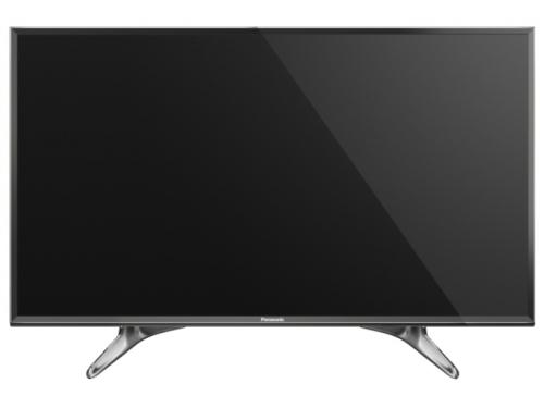 телевизор Panasonic TX-55DXR 600, вид 2