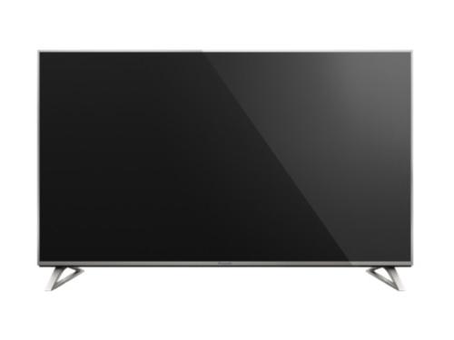 телевизор Panasonic TX 58DXR700, вид 2