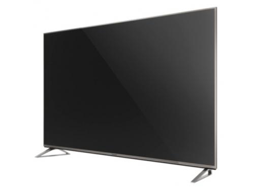 телевизор Panasonic TX 58DXR700, вид 1