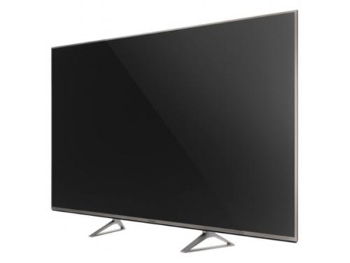 телевизор Panasonic TX 58DXR700, вид 3