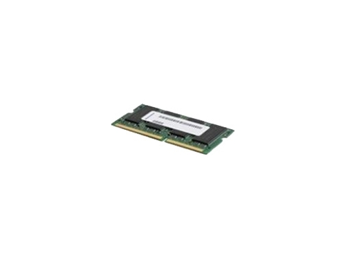 ������ ������ Lenovo 0A65723 4GB (DDR3-1600, SODIMM), ��� 2