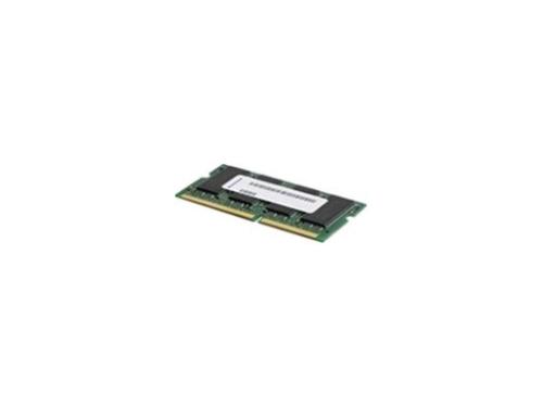 ������ ������ Lenovo 0A65724 (8GB, PC-12800, DDR3-1600, SODIMM), ��� 1