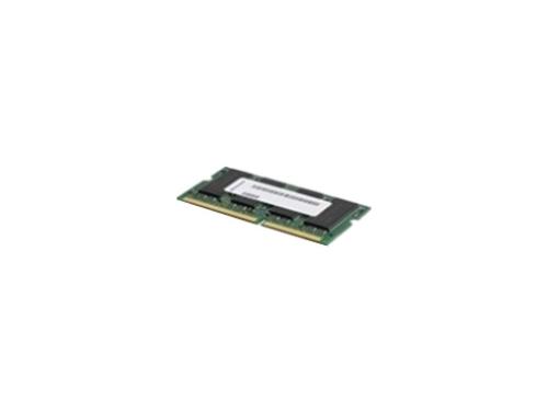 Модуль памяти Lenovo 0B47380 (4GB,  PC3-12800 DDR3L-1600MHz SODIMM), вид 1