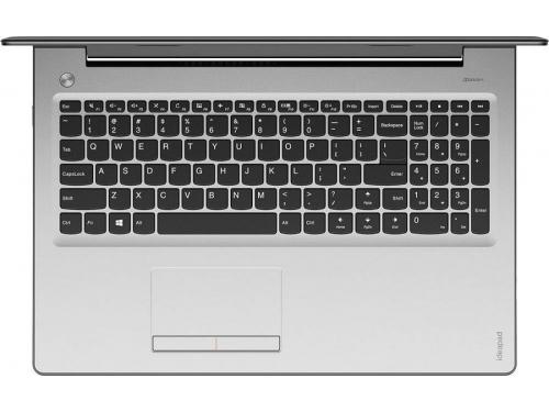 ������� Lenovo IdeaPad 300-15IBR , ��� 4