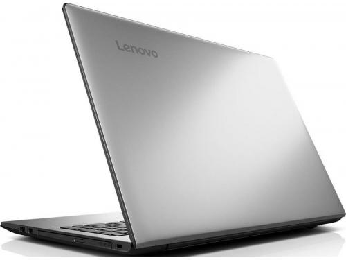 ������� Lenovo IdeaPad 300-15IBR , ��� 5