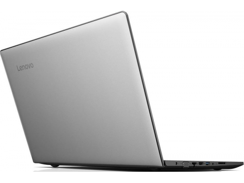 ������� Lenovo IdeaPad 300-15IBR , ��� 6
