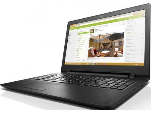 Ноутбук Lenovo IdeaPad 110-15IBR , вид 2