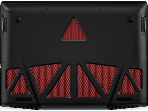 Ноутбук Lenovo IdeaPad Y900-17ISK , вид 8