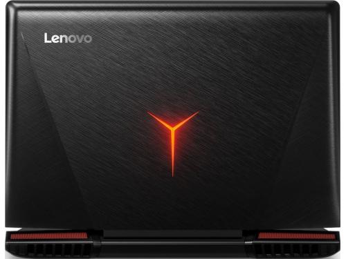 Ноутбук Lenovo IdeaPad Y900-17ISK , вид 4