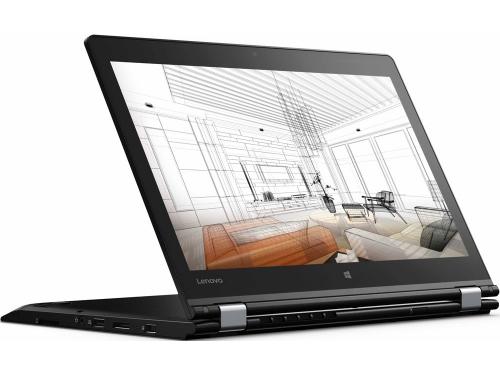 Ноутбук Lenovo ThinkPad P40 Yoga , вид 1