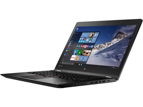 Ноутбук Lenovo ThinkPad P40 Yoga , вид 5
