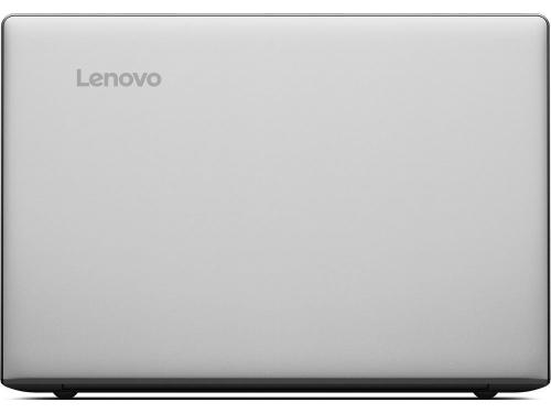 Ноутбук Lenovo 300-15IBR 15.6