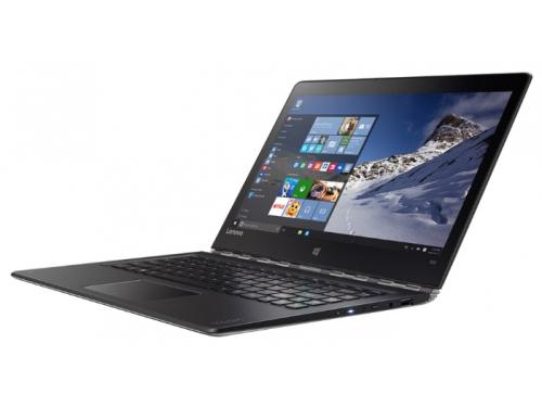 Ноутбук Lenovo IdeaPad Yoga 900-13ISK2 13 , вид 2