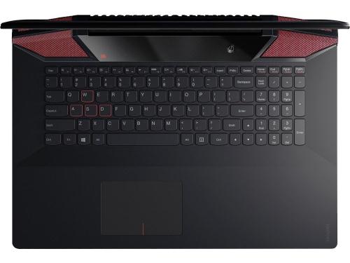 ������� Lenovo Yoga 700-17ISK , ��� 3