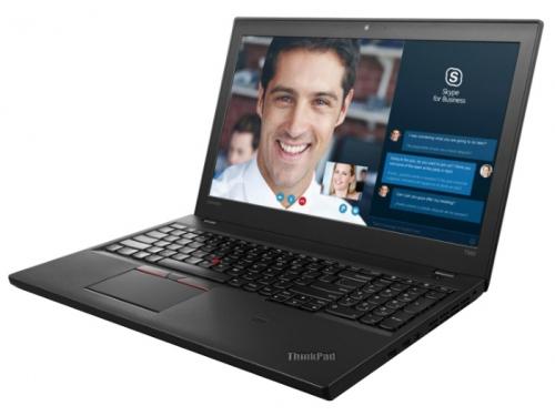 ������� Lenovo ThinkPad T560, 20FH001FRT , ��� 3