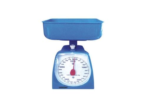 Кухонные весы JARKOFF JK-7001, вид 1