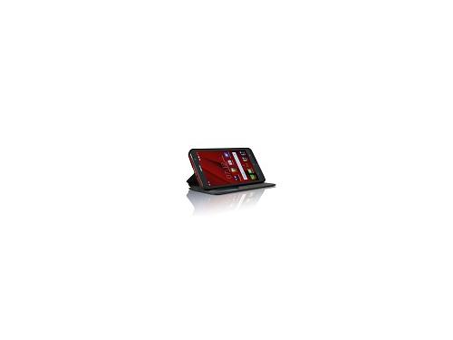 ����� ��� ��������� G-case Slim Premium ���  Asus ZenFone Go ZB551KL/G550KL ������, ��� 1