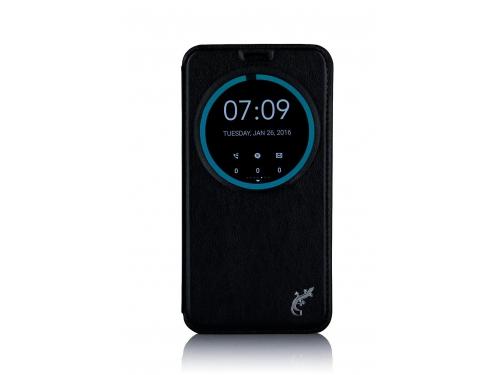 ����� ��� ��������� G-case Slim Premium ���  Asus ZenFone Go ZB551KL/G550KL ������, ��� 2