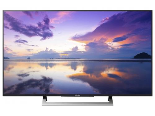 телевизор Sony KD-55XD 8005, вид 2