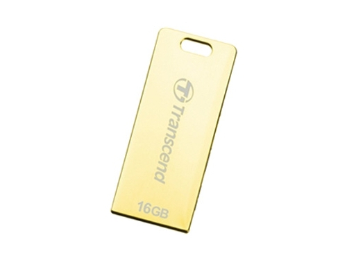 Usb-������ Transcend JetFlash T3G 16Gb, ����������, ��� 1