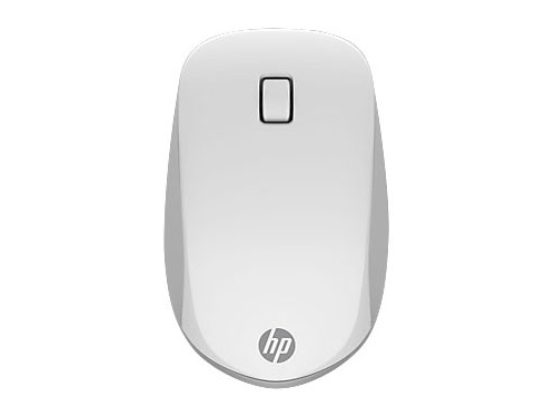 Мышь HP Mouse Z5000 E5C13AA Bluetooth, белая, вид 1