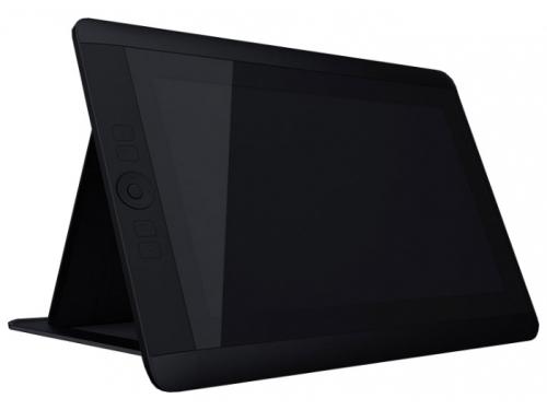 Монитор Wacom LCD Монитор-планшет Cintiq 13HD, 13,3 дюйма, вид 1