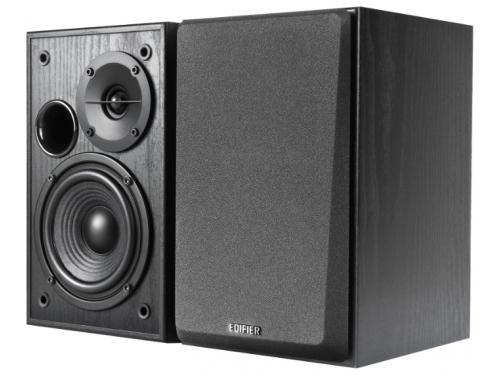 Компьютерная акустика Edifier R1100, черная, вид 1