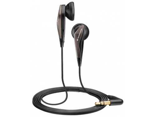 Наушники Sennheiser MX 375 WEST, вид 1