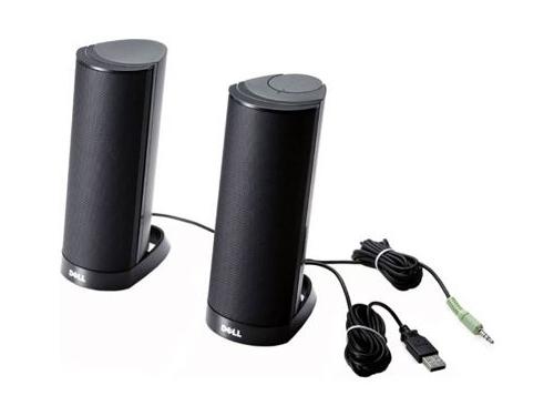 ������������ �������� Dell AX210CR Soundbar Speaker, USB, ��� 1