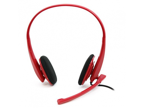 ��������� ��� �� CROWN CMH-941 (red), ��� 1