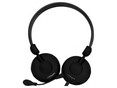 ��������� ��� �� CROWN CMH-942 (black), ��� 1