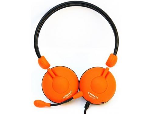 ��������� ��� �� CROWN CMH-942 (orange), ��� 1