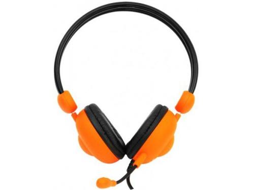 ��������� ��� �� CROWN CMH-942 (orange), ��� 2