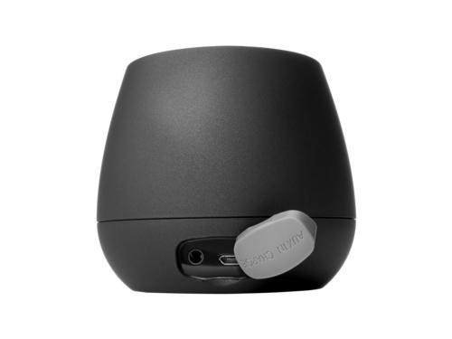Портативная акустика HP S6500, черная, вид 3