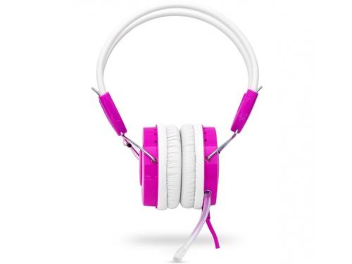��������� ��� �� CROWN CMH-943 (pink), ��� 1